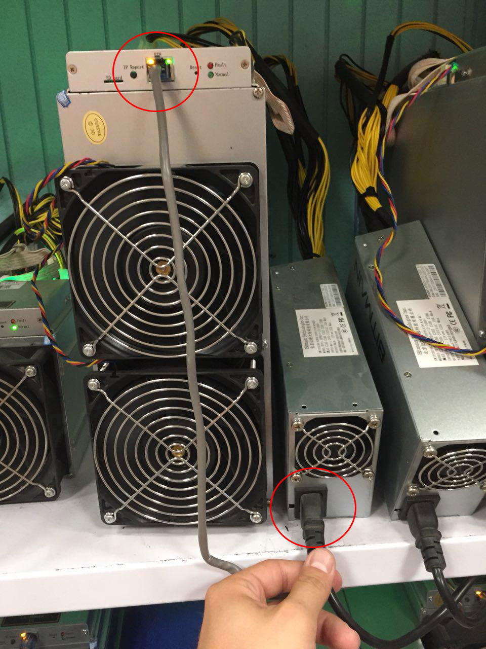 Ethereum Classic Mining: Detailed Guide on How to Mine ETC