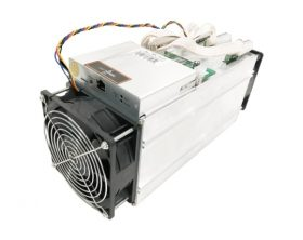 How to mine Bitcoin Cash: The Complete Tutorial [2019]